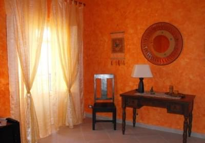 Bed And Breakfast Il Golfo